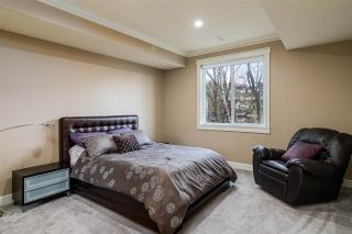 Photo 27: 35995 EAGLECREST Place in Abbotsford: Abbotsford East House for sale : MLS®# R2535501
