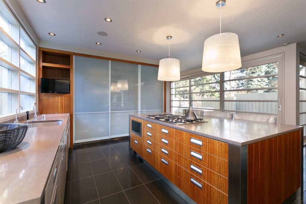 Photo 20: Photos: 6128 Belvedere Road SW in Calgary: Bel-Aire Detached for sale : MLS®# A1064403
