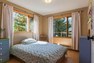 Photo 28: 1224 SELBY STREET in Nelson: House for sale : MLS®# 2461219