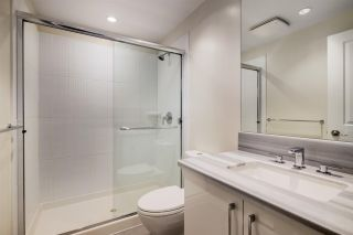"""Photo 8: 2806 4880 BENNETT Street in Burnaby: Metrotown Condo for sale in """"CHANCELLOR"""" (Burnaby South)  : MLS®# R2579804"""