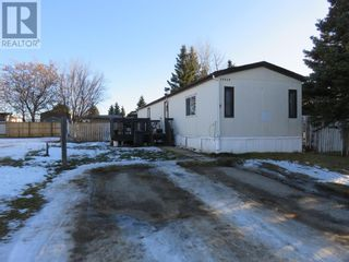 Photo 11: 8, 812 6 Avenue SW in Slave Lake: House for sale : MLS®# A1053665