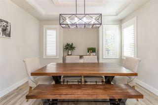 "Photo 7: 24932 108A Avenue in Maple Ridge: Thornhill MR House for sale in ""Baker Ridge Estates"" : MLS®# R2564176"