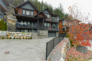 """Photo 31: 38544 SKY PILOT Drive in Squamish: Plateau House for sale in """"CRUMPIT WOODS"""" : MLS®# R2618584"""
