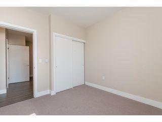 """Photo 12: 311 45510 MARKET Way in Chilliwack: Vedder S Watson-Promontory Condo for sale in """"Garrison Central"""" (Sardis)  : MLS®# R2601168"""