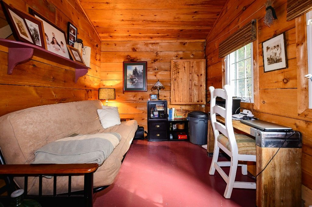 Photo 31: Photos: 1025 Harrison Island in : Archipelago Freehold for sale (Parry Sound)