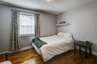 Photo 25: 1719 Baywater View SW: Airdrie Detached for sale : MLS®# A1124515