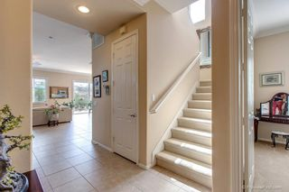 Photo 3: CARLSBAD SOUTH House for sale : 3 bedrooms : 5570 COYOTE CRT in CARLSBAD