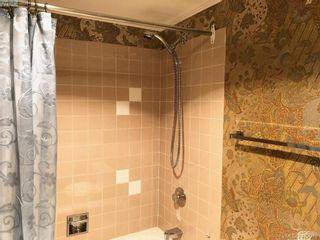 Photo 25: 313 1025 Inverness Rd in VICTORIA: SE Quadra Condo for sale (Saanich East)  : MLS®# 833149