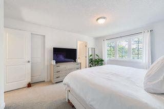 Photo 27: 7706 79 Avenue in Edmonton: Zone 17 House Half Duplex for sale : MLS®# E4252889