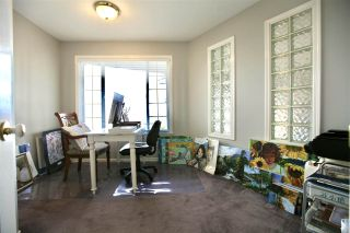 """Photo 30: 16978 105 Avenue in Surrey: Fraser Heights House for sale in """"Fraser Heights"""" (North Surrey)  : MLS®# R2555605"""