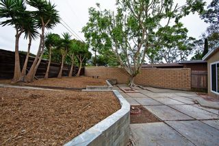 Photo 16: LA JOLLA House for rent : 3 bedrooms : 5425 Waverly Ave