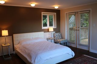 Photo 13: 1010 CHAMBERLAIN Drive in North Vancouver: Lynn Valley House for sale : MLS®# R2554208