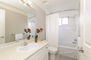 Photo 13: 623 W 20TH AVENUE in Vancouver: Cambie House for sale (Vancouver West)  : MLS®# R2276543