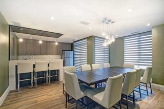 Photo 5: 602 9560 Markham Road in Markham: Wismer Condo for sale : MLS®# N4563379