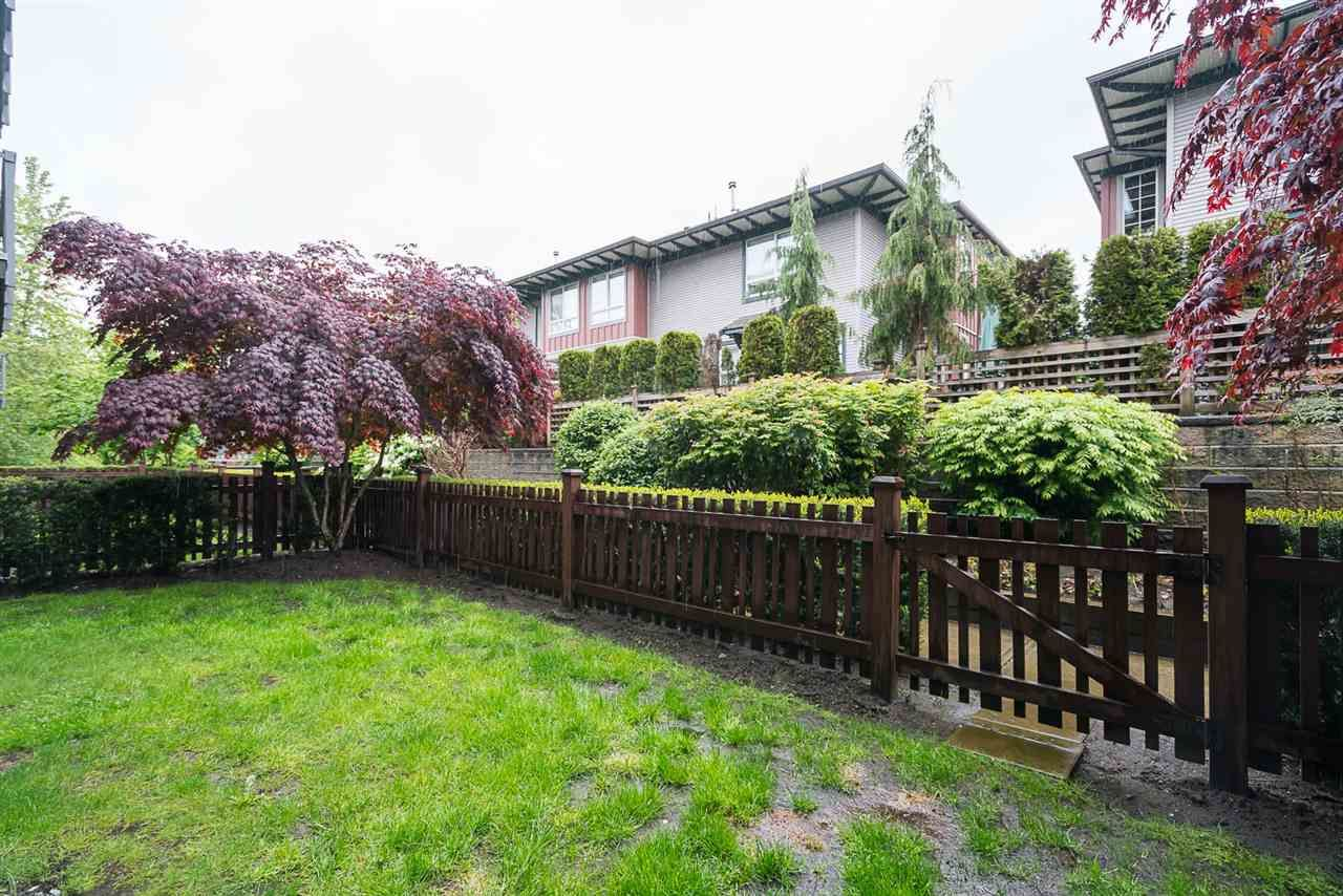 """Photo 16: Photos: 106 18755 68TH Avenue in Surrey: Clayton Condo for sale in """"COMPASS"""" (Cloverdale)  : MLS®# R2166874"""