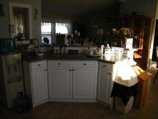 Photo 43: 35 240 G & M ROAD in Kamloops: South Kamloops Manufactured Home/Prefab for sale : MLS®# 150337