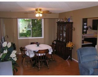 """Photo 3: 225 CLARK in Prince George: Heritage House for sale in """"HERITAGE"""" (PG City West (Zone 71))  : MLS®# N185690"""