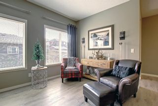 Photo 15: 132 Evansborough Way NW in Calgary: Evanston Detached for sale : MLS®# A1145739