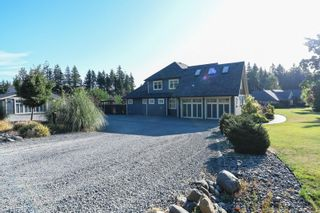 Photo 75: 1422 Lupin Dr in Comox: CV Comox Peninsula House for sale (Comox Valley)  : MLS®# 884948