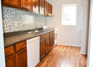 Photo 11: 203 423 4TH Avenue North in Saskatoon: City Park Residential for sale : MLS®# SK854808