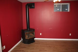 Photo 17: 423 Division in Cobourg: Multifamily for sale : MLS®# 510950305A