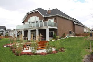 Photo 24: 117 RAINBOW FALLS Bay: Chestermere Detached for sale : MLS®# C4209642