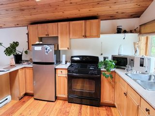 Photo 75: 1390 Spruston Rd in : Na Extension House for sale (Nanaimo)  : MLS®# 873997