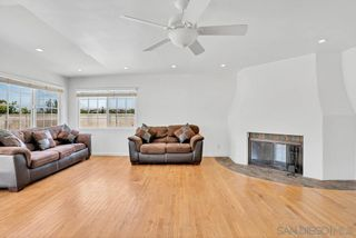 Photo 12: SAN DIEGO House for sale : 3 bedrooms : 3823 LOMA ALTA DR