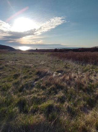 Photo 14: Lot 1 Old Cabot Trail Road in Point Cross: 306-Inverness County / Inverness & Area Vacant Land for sale (Highland Region)  : MLS®# 202111357
