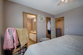Photo 22: 129 Martinpark Way NE in Calgary: Martindale Detached for sale : MLS®# A1105231