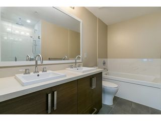 """Photo 18: 207 4710 HASTINGS Street in Burnaby: Capitol Hill BN Condo for sale in """"Altezza by Censorio"""" (Burnaby North)  : MLS®# R2620756"""