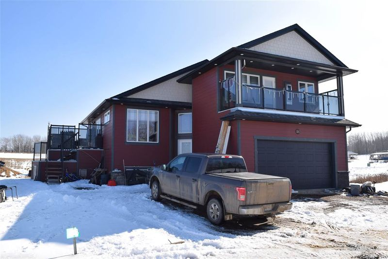 FEATURED LISTING: 49 65275 Range Road 114A Lac La Biche