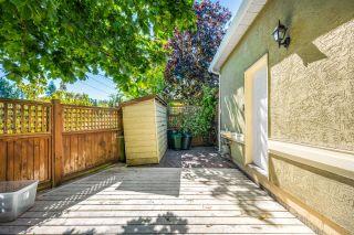 Photo 23: 1698 53A Street in Delta: Cliff Drive House for sale (Tsawwassen)  : MLS®# R2616927