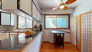 Photo 8: 873 POPLAR Lane in Gibsons: Gibsons & Area House for sale (Sunshine Coast)  : MLS®# R2562364