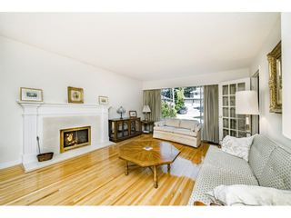 Photo 8: 914 FRESNO PLACE in Coquitlam: Harbour Place House for sale : MLS®# R2483621