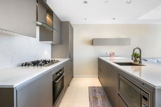"""Photo 5: 908 5199 BRIGHOUSE Way in Richmond: Brighouse Condo for sale in """"RIVER GREEN I"""" : MLS®# R2616389"""