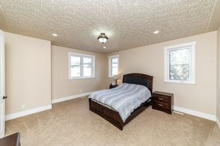 Photo 20: 5 GALLOWAY Street: Sherwood Park House for sale : MLS®# E4255307