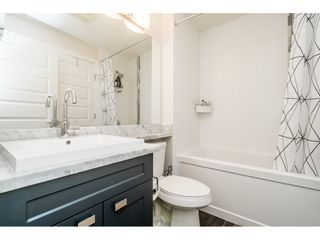 """Photo 16: 309 20078 FRASER Highway in Langley: Langley City Condo for sale in """"Varsity"""" : MLS®# R2533861"""