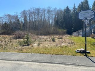 Photo 2: 6215 Hunt St in : NI Port Hardy Land for sale (North Island)  : MLS®# 873026