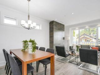 Photo 7: 2236 E 25TH Avenue in Vancouver: Victoria VE House for sale (Vancouver East)  : MLS®# R2191938