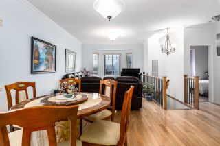 Photo 9: 2957 E BROADWAY in Vancouver: Renfrew VE House for sale (Vancouver East)  : MLS®# R2434972
