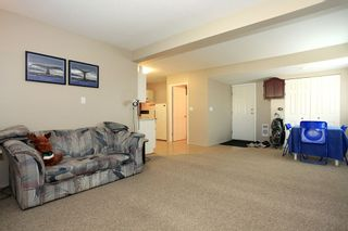 """Photo 16: 2708 273RD Street in Langley: Aldergrove Langley House for sale in """"Shortreed Culdesac"""" : MLS®# F1219863"""