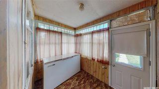 Photo 18: 647 Garnet Street in Regina: Washington Park Residential for sale : MLS®# SK869880