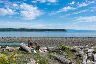 Photo 35: 403 872 S ISLAND Hwy in : CR Campbell River Central Condo for sale (Campbell River)  : MLS®# 885709