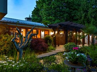 Photo 71: 7502 Lantzville Rd in : Na Lower Lantzville House for sale (Nanaimo)  : MLS®# 878271