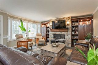"""Photo 9: 18102 CLAYTONWOOD Crescent in Surrey: Cloverdale BC House for sale in """"Claytonwoods"""" (Cloverdale)  : MLS®# R2580715"""