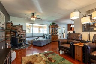 Photo 12: 2885 Caledon Cres in : CV Courtenay East House for sale (Comox Valley)  : MLS®# 870386