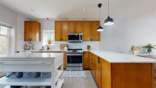 """Photo 15: 35 1200 EDGEWATER Drive in Squamish: Northyards Townhouse for sale in """"Edgewater"""" : MLS®# R2571394"""