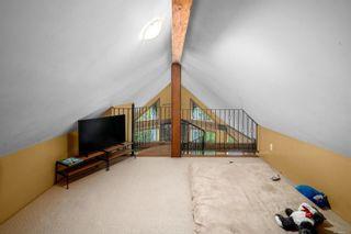 Photo 23: 2159 Shawnigan Lake Rd in : ML Shawnigan House for sale (Malahat & Area)  : MLS®# 874216