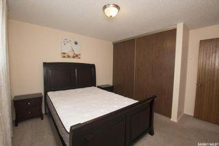 Photo 20: 910 East Bay in Regina: Parkridge RG Residential for sale : MLS®# SK739125